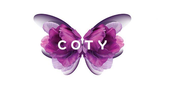 coty_slide2